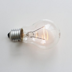bright-bulb-close-up-269318