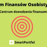 System Finansów Osobistych Konto do Płatności i Przelewów KPP
